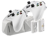 Nyko Xbox One S Charge Block Duo for Xbox One