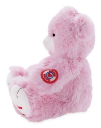 Kaloo: Pink Bear - Small Plush (19cm) image
