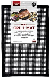 BBQ Butler - Non-Stick Mesh Grill Mat (Single)