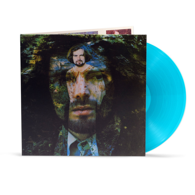 His Band and the Street Choir (Limited Vinyl) by Van Morrison