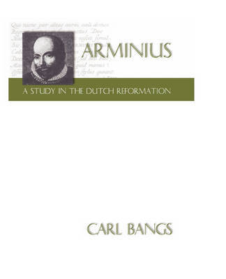Arminius by Carl Bangs image
