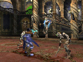 Legacy of Kain: Defiance for PlayStation 2 image