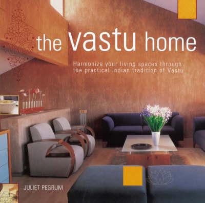 Vastu shastra malayalam pdf free download