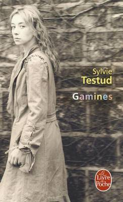 Gamines by S Testud