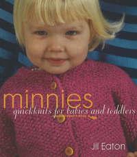 Minnies by Jil Eaton image
