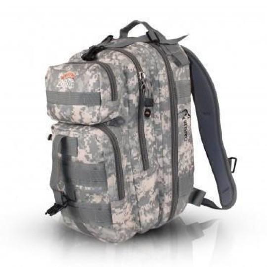 Doite Dakota 28 Backpack - Black