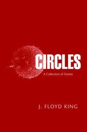 Circles by J. Floyd King image