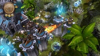 Defenders of Ardania for PC image