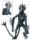 "Aliens: 7"" Gorilla Alien - Action Figure"