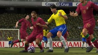 Pro Evolution Soccer 2008 for Xbox 360