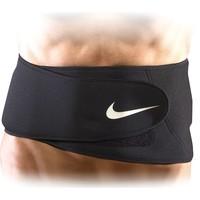 Nike Med Waist Wrap