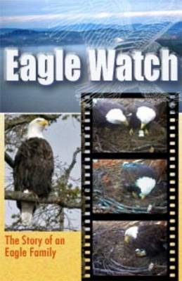 Eagle Watch by Eaglet Editors Team image