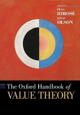 The Oxford Handbook of Value Theory