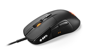 Steelseries Rival 710 Gaming Mouse for PC image