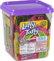 Laffy Taffy: Assorted Jar 1.397kg