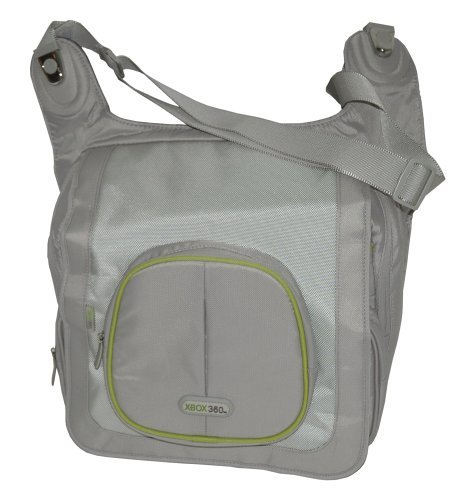 Xbox 360 Sling Bag for X360