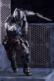 Batman Arkham Knight Artfx+ Arkham Knight PVC Statue