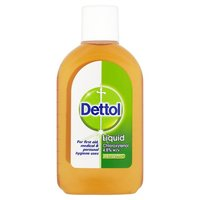 Dettol Anitsepctic (250ml)