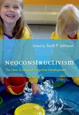 Neoconstructivism by Scott Johnson image