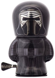 "Star Wars - 7.5"" Kylo Ren Windup Tin Toy"