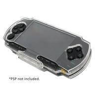 Joytech Armorlite Case for PSP image