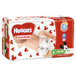 Huggies Essentials Nappies Bulk - Walker 13-18kg (44)