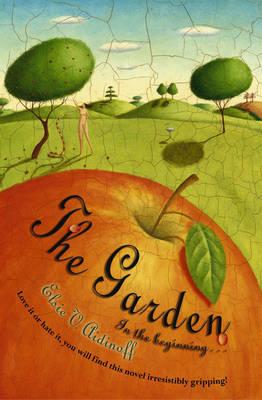 The Garden by Elsie Aidinoff