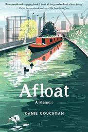Afloat by Danie Couchman