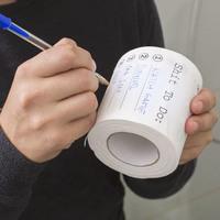 Sh*t To Do Loo Roll image