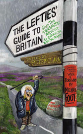 Lefties Guide to Britain image