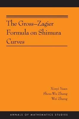 Papers on Algebraic Geometry, etc