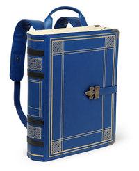 Olde Book - Backpack