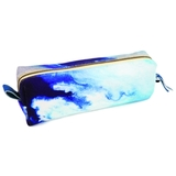 Pencil Case - Surfs Up