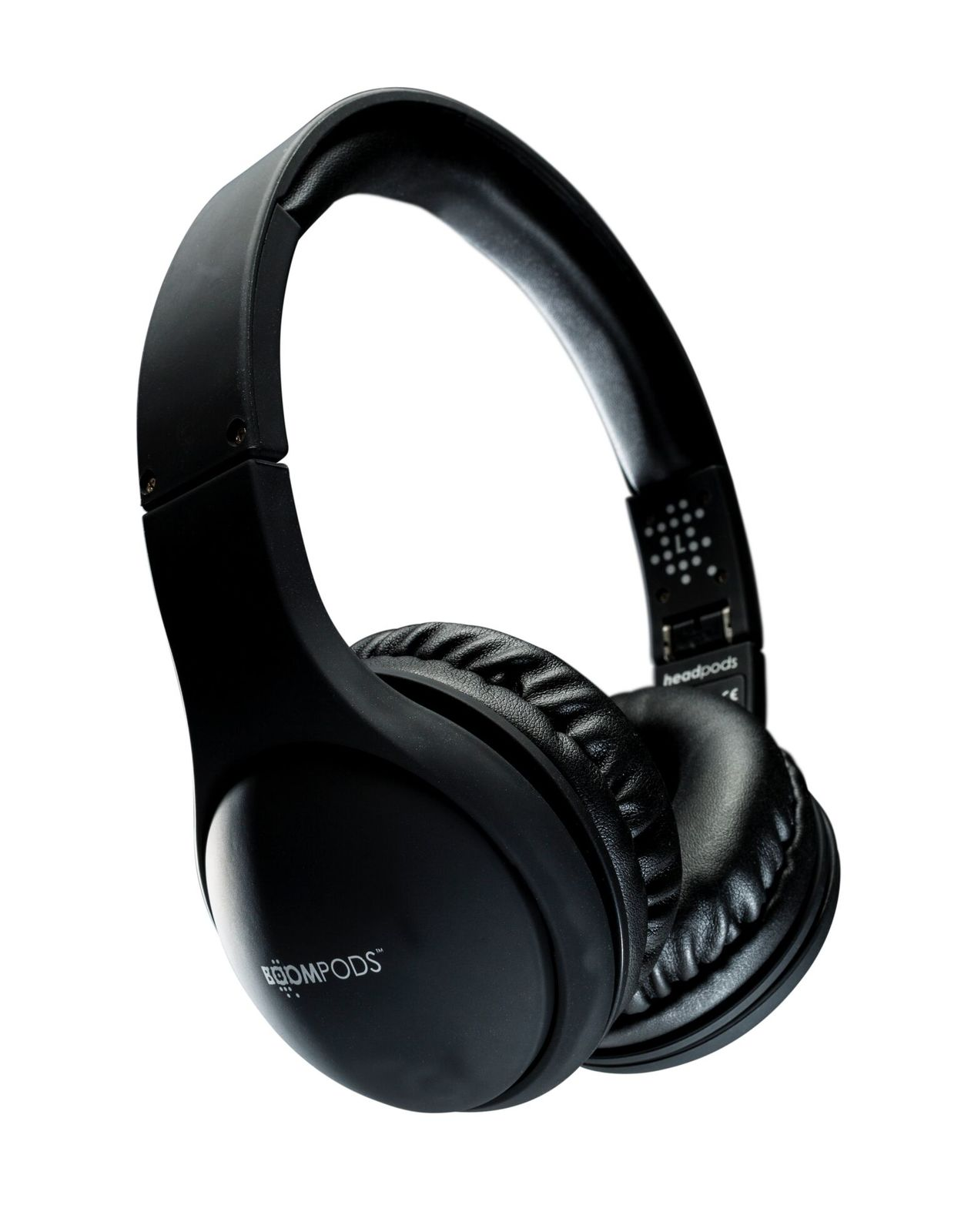 BOOMPODS Headpod Wireless Headphone image