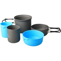 Escape Outdoors Lite Weight Cookset - small