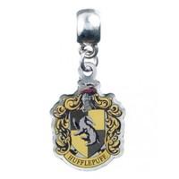 Harry Potter: Hufflepuff Crest Slider charm image