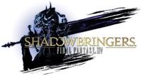 Final Fantasy XIV: Mastering the Land - Gathering Pin Set