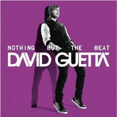 Nothing But The Beat (3CD) [Christmas Edition] by David Guetta