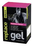 Horleys Replace Gel - Raspberry (5 x 38g Pack)