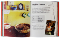 True Blood Cookbook by Karen Sommer Shalett
