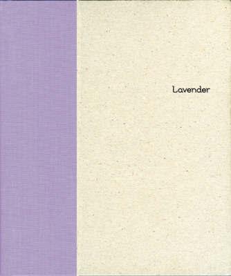 Lavender by Faile image