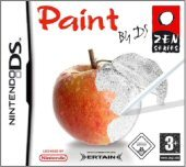 Paint By DS for Nintendo DS