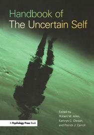 Handbook of the Uncertain Self image