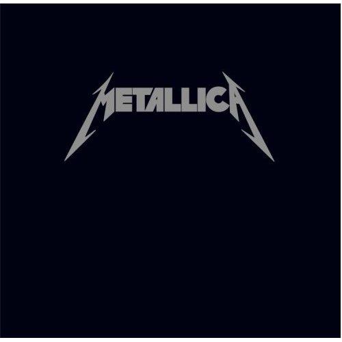 Duplicate by Metallica