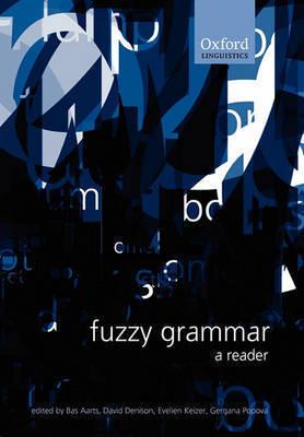 Fuzzy Grammar