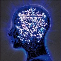 The Mindsweep (DELUXE EDITION) by Enter Shikari