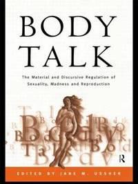Body Talk image