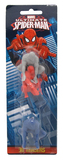 Marvel Spiderman: 3D Eraser Set