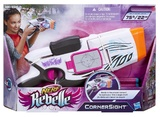 Nerf: Rebelle - Cornersight Blaster