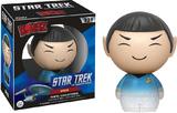 Star Trek - Spock (Beam Up) Dorbz Vinyl Figure